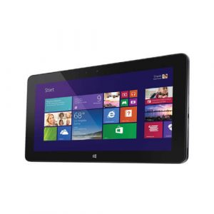 Dell Venue 11 Pro 7139 Windows
