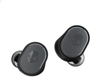 Skullcandy Sesh True Wireless In-Ear Earbud