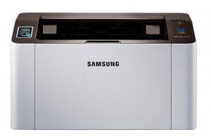 Samsung Xpress M2024W Wireless Monochrome
