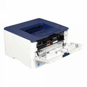 Xerox PhaserI Monochrome Wireless