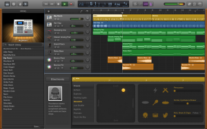 1-garageband-for-mac-v10-1-hero