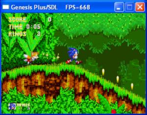 320px-GenesisPlus