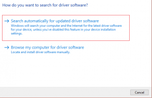 4.search-automatically-for-updated-driver-software