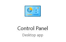 5.control_panel