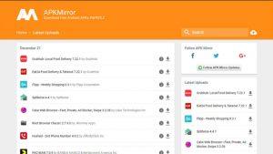 APKMirror-screenshot-840x472