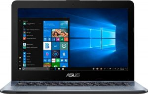 ASUS″ Premium High Performance Best 14 Inch Laptop