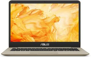 ASUS VivoBook S Thin & Light