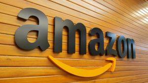Amazon Inc.