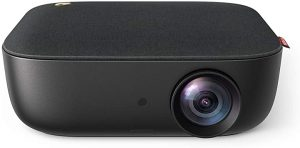 Anker Prizm II 200 ANSI Multimedia Projector