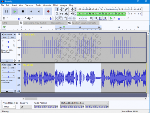 Audacity-220-Windows-normal