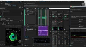 Audition-Featured-800x440 Audio Editing Software