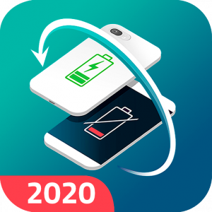 Battery Saver & Charge Optimizer – Flip & Save Best Battery Saver Apps