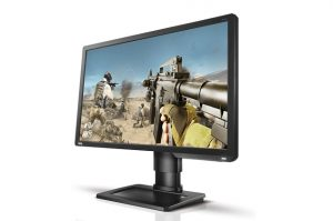 BenQ ZOWIE XL2411P 24″Gaming Monitor