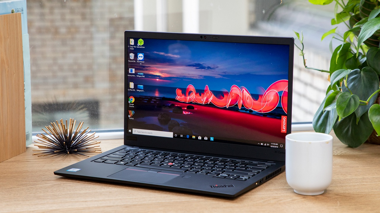 Best 14 Inch Laptop in 2020