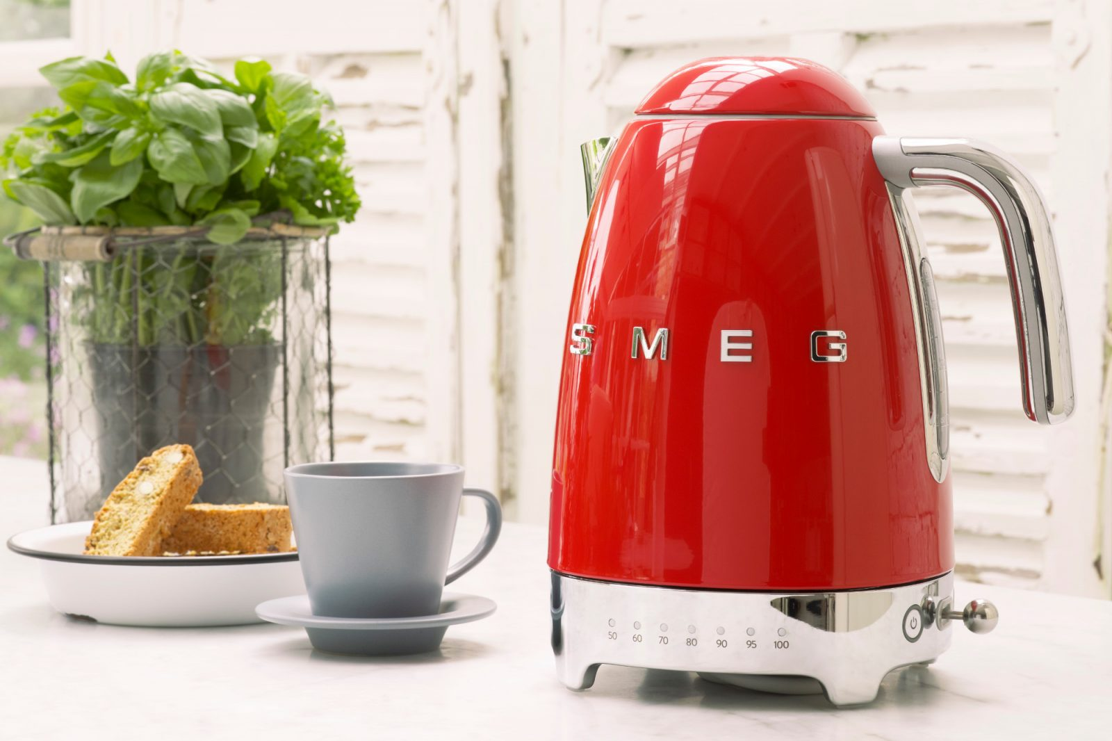 Best Electric Kettle for 2020