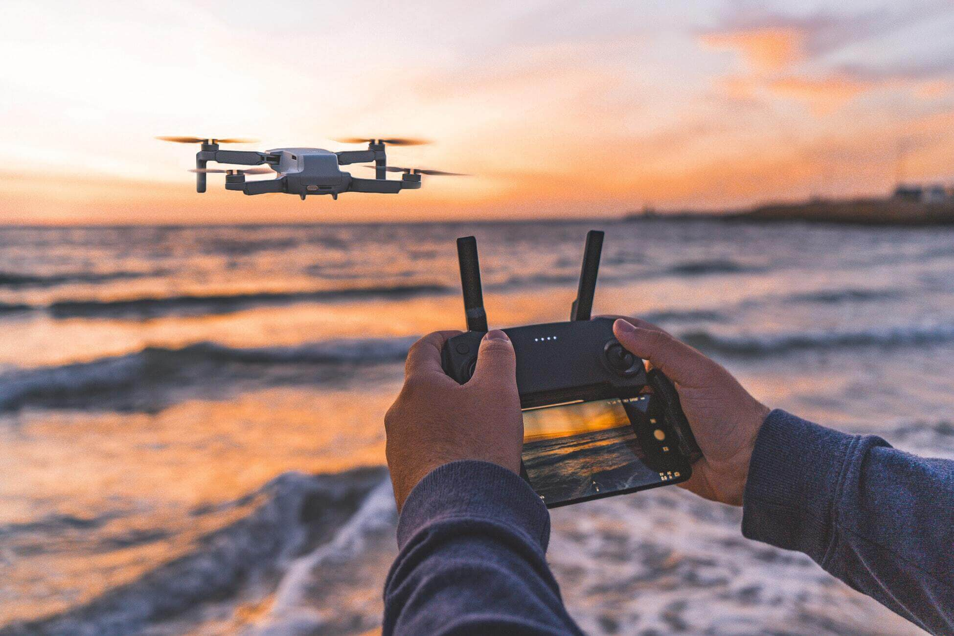 Best Mini Drone for 2020