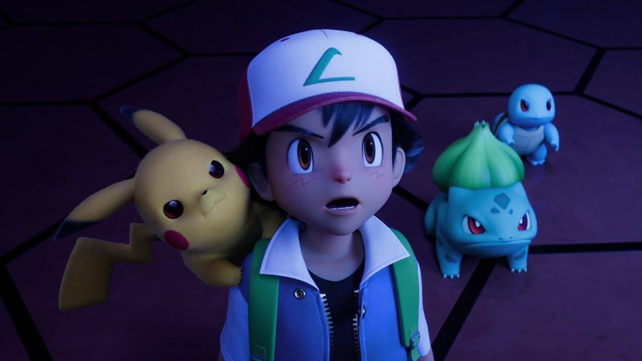 Best Pokémon Fan Games 2020