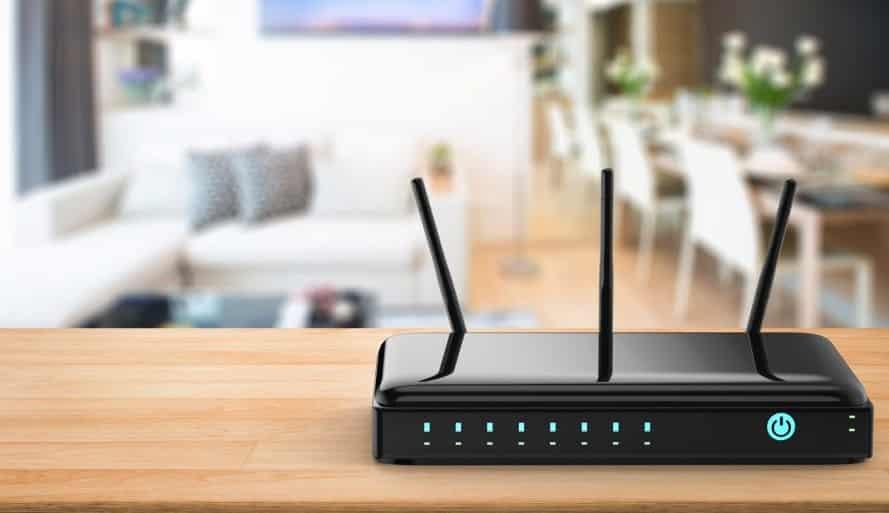 Best Router Under $100 in 2020