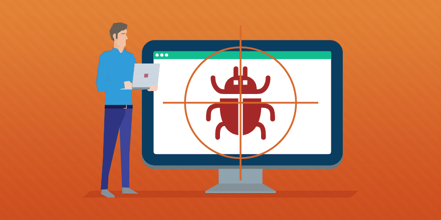 Bug TrackingBug Tracking Software In 2020Software In 2020