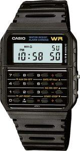 CA53W-1 Databank