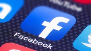 Facebook Artificial Intelligence Stocks
