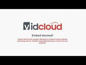 Free Online Movie Streaming Sites Free Online Movie Streaming Sites