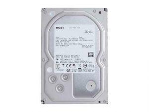 HGST DeskStar NAS 3.5″ 4TB Hard Drive