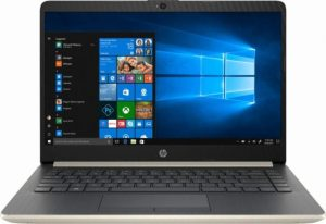 HP 2020 Newest Premium 15.6″ HD Laptop