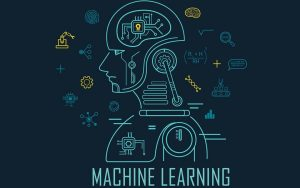 Importance of Machine Learning 2