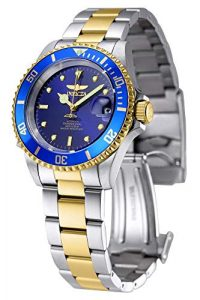 Invicta Men's 8928OB Pro Diver Watch
