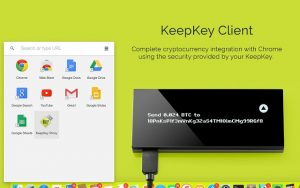 KeepKey WalletKeepKey Wallet Best Crypto Wallet