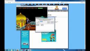 Kega Fusion Best Genesis Emulator