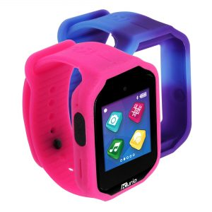 Kurio Watch 2.0+Smartwatch Built for Kids