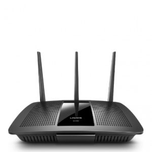 Linksys EA7300 AC1750 Wireless