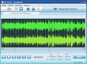 MP3-Cutter-Free_3