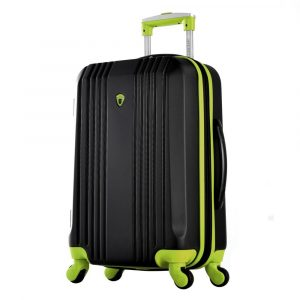 Olympia Apache Ii 21″ Carry-on