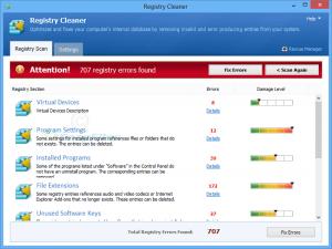 Pointstone-Registry-Cleaner Registry Cleaner Software