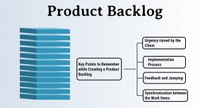 Product-Backlog  Best Bug Tracking Software