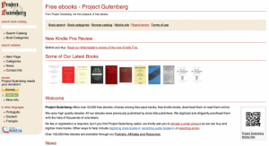 Project-Gutenberg-front-page-540x294