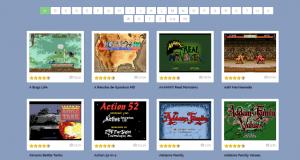Sega Genesis emulator online Best Genesis Emulator