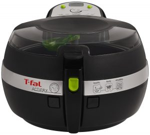 T-fal FZ700251 Actifry Oil Less
