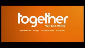Together TV Best Alternatives to Rabbit