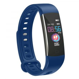 Trendypro Kids Fitness Activity Tracker