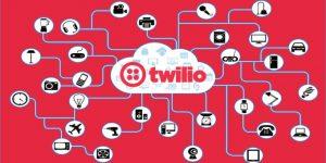 . Twilio Artificial Intelligence Stocks