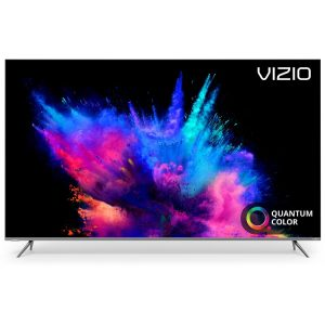 VIZIO P-Series P659-G1 Quantum 65-Inch 4K HDR Smart TV
