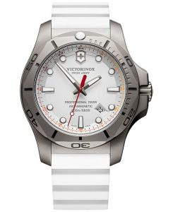 Victorinox Swiss Army Men's I.N.O.X. Pro Diver Watch