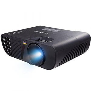 ViewSonic 3600 Lumens SVGA Home Projector