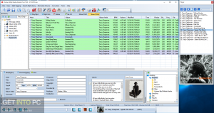 Zortam-Audio Editing Software