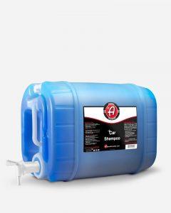 adams_polishes_car_shampoo_5_gallon_grey_800x