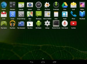 android-x86-14030-1